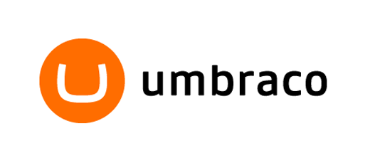 Image result for umbraco logo
