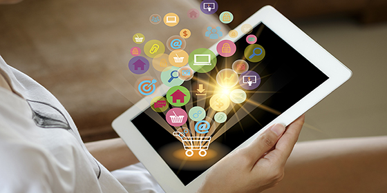The Goods Part 2: The Future of mCommerce and Mobile Apps