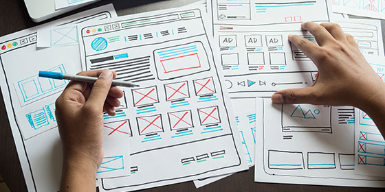 The Goods Part 3: Website Design Statistics and Trends