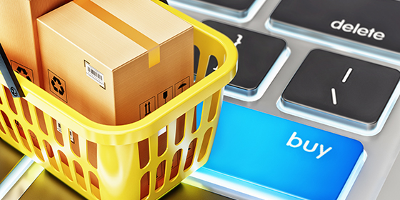 Link Building for eCommerce - A Gold Mine or Waste of Time?