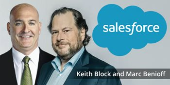 Marc-Keith-Salesforce.jpg