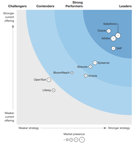 forrester-Wave-DX.png