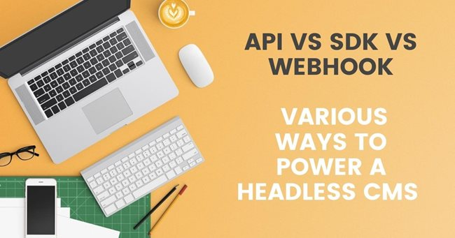 api-vs-sdk-vs-webhook.jpg