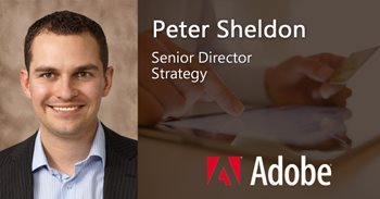 Peter-Sheldon-Adobe