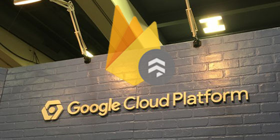 Google's Cloud Firestore, Now Generally Available | CMS