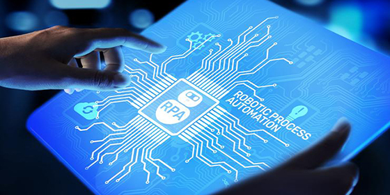RPA Software Revenue to Reach $1 3B in 2019 | CMS Connected