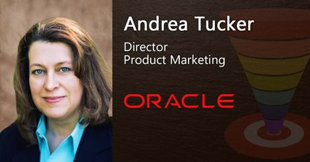 CRM_Andrea-Tucker_Oracle