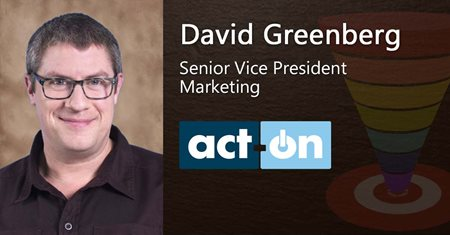 CRM_David-Greenberg_ActON