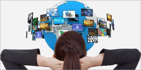 Effective Global Content Strategy - It's More Than
