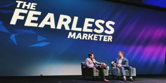 Is the Acquisition of Bizible by Marketo a Big Deal?