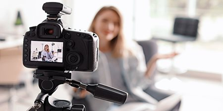 Image result for focus on video content