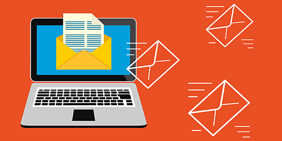 How to Engage and Convert Through Email Campaigns
