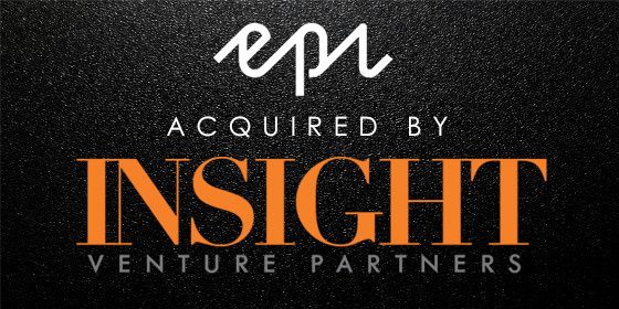 Episerver Acquisition Marks Huge Investment in Digital Experience