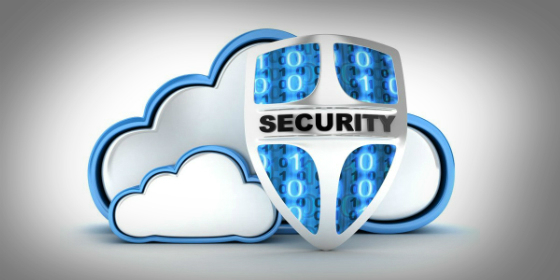 Enterprises Face Rapidly-Rising Hybrid Cloud and Web Threats