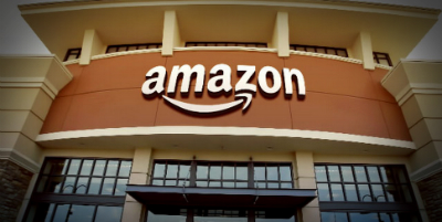 How High-Revenue Ecommerce Stores Compete with Amazon