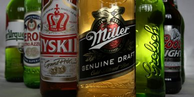 ERP Implementation Failure: MillerCoors Sues HCL for $100M