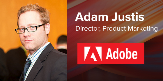 Adobe Marketing Cloud In-depth with Adam Justis