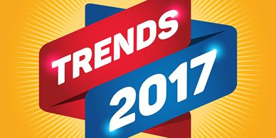 6 Enterprise Tech Trend Predictions for 2017