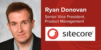 The Entire Sitecore Platform on Microsoft Azure