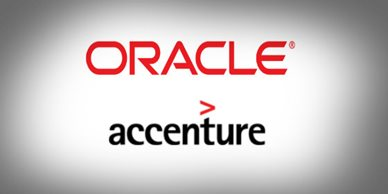 Will Oracle Spend Over $70 Billion to Acquire Accenture?