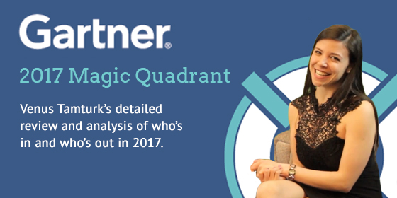 gartner magic quadrant for web content management 2017 pdf