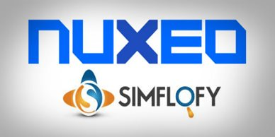 What ECM Challenges will Nuxeo & Simflofy Address Together?