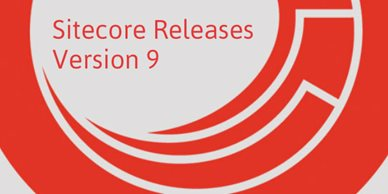 Sitecore Launched Version 9 of Sitecore XP and XM in Vegas