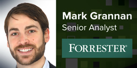 Forrester Analyst Assesses When & Why to Upgrade Your CMS
