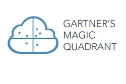Gartner S Magic Quadrant For Ecm The Market Overview Cms Connected